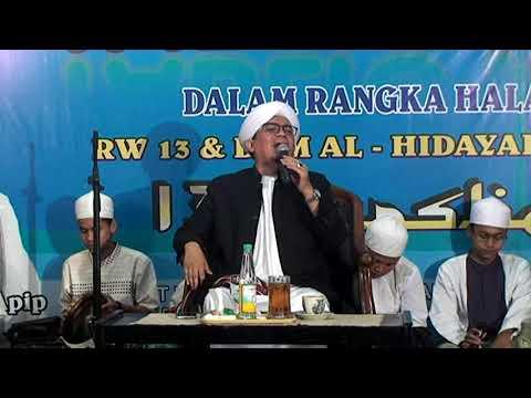 Milad Guru tercinta Kh,Ahmad Salimul Apip