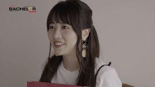 【横取りしたガール】宮瀬 彩加|バチェラー・ジャパン シーズン2 蒼川愛 検索動画 24