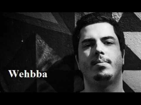 Wehbba - T1000 Radio  Jan 2017