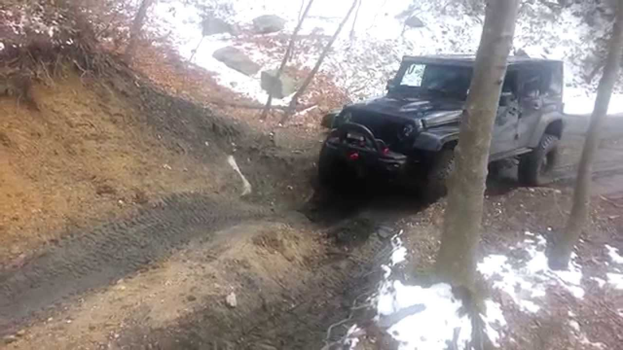 Worksheet. Must See JEEP VS HUMMER  YouTube