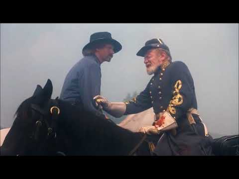 Gettysburg (1993) ~Pickett's Charge (part four)