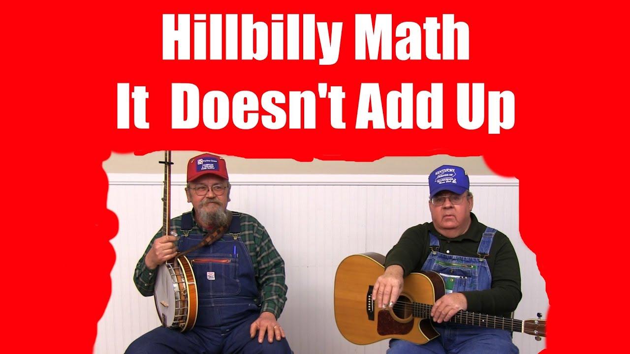 Hillbilly tune up