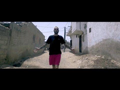 FYAH - ME TOMAN POR EL ENEMIGO (OFFICIAL VIDEO)