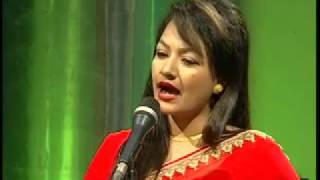 Bengali New Songs 2017