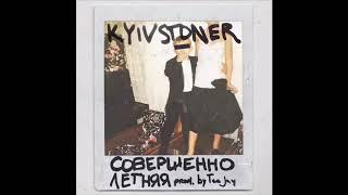 kyivstoner-prod-by-teejay