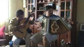 Amanecer Campero - Miguel Bonahora y Mario Ledesma