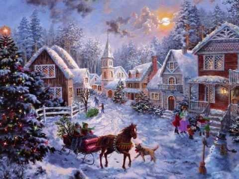 Jingle Bells Bate o Sino Cascabel