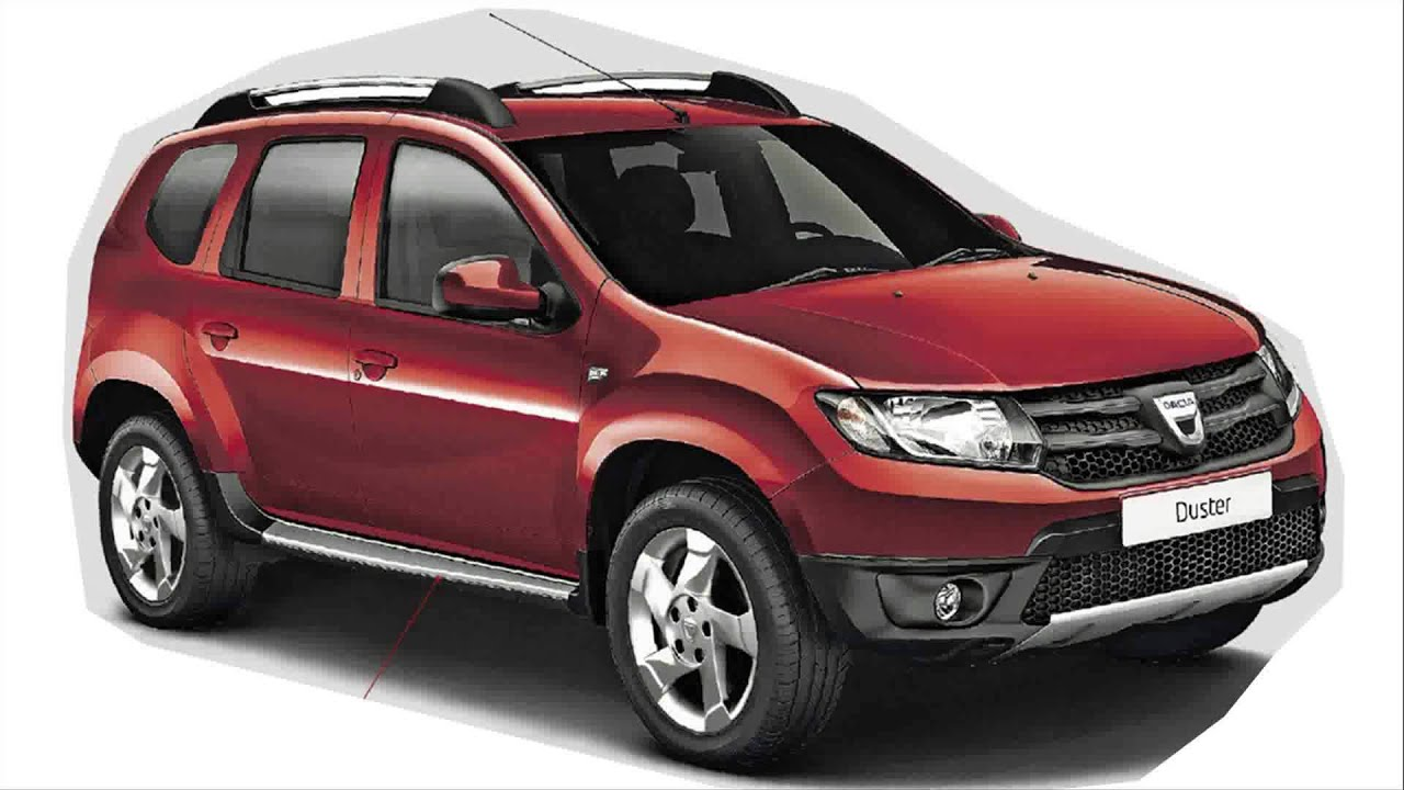 Dacia Duster Cena 2015 Html Autos Post