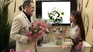 «Нескучный сад» - доставка цветов по Твери (9)(http://tver-sad.ru «Нескучный сад» -- это мастерская флористики. Авторские букеты, неповторимые цветочные композици..., 2012-06-05T06:27:33.000Z)
