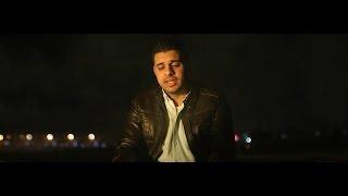 محمد عباس - موطني (فيديو كليب) | Mohamed Abbas - Mawteny