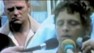 Terry Fox: Marathon of Hope