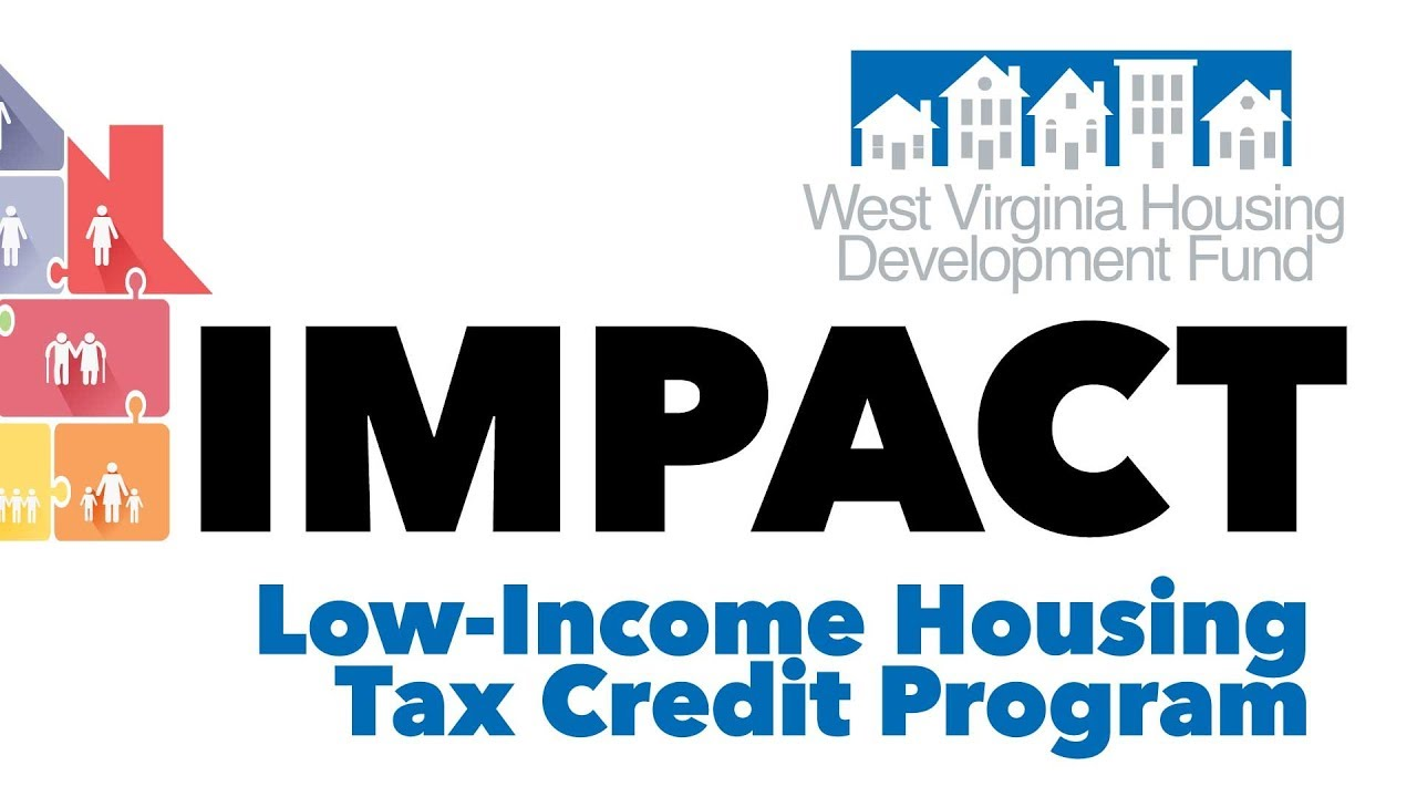 Low-Income Housing Tax Credit Program | WVHDF