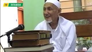 Tipu daya Perempuan vs tipu daya syaitan  - Habib Anis Al Habsyi
