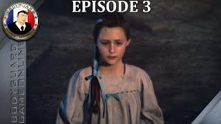 Resident Evil Revelations 2 [Saison 1] Let's Play Épisode 3/4 - [FR] 1080P - Pc Ultra