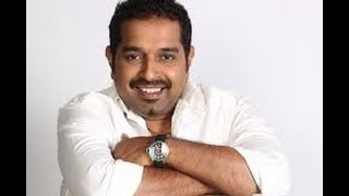 Shankar Mahadevan First Marathi Rock Song