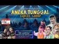 Live Sandiwara Aneka Tunggal ( Cablek Group ) Di Desa Bunder Jimpret Widasari Indramayu Bagian Malam