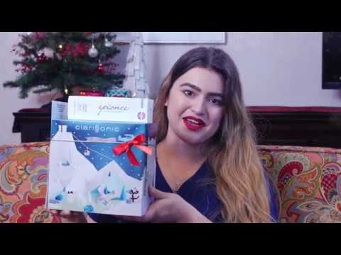 Best Gifts for Women 2017 | Health and Beauty for the Holidays