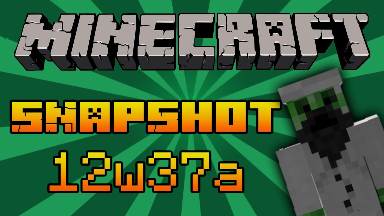 Pumpkin Pie Recipe Minecraft : how to make a pumpkin pie in minecraft - YouTube : Put together a ...