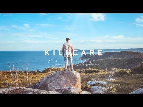 Killcare | Central Coast