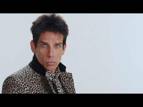 Zoolander 2 - Official Teaser