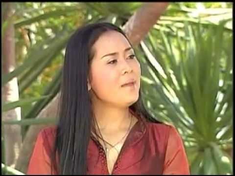 """Ngô Kim Loan - Minh Vương _ """"Lý Chim Quyên"""""""