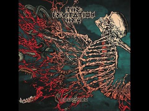 The Levitation Hex - Cohesion (2016, Full Album)