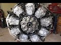 TOP 10 Homemade ENGINES mp3