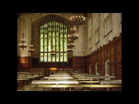 Columbia Law School: Home