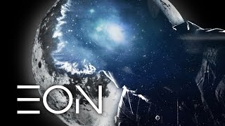 EON (Chapter One) :: A Short Film by Joey Graceffa