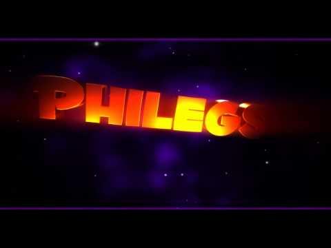 Intro für PHILEGS