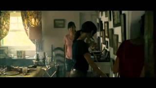Конец Света 2012 трейлер HD