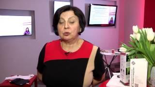 Хомерики Н.М.: Новые Рекомендации по лечению хеликобактерного гастрита - в помощь врачам