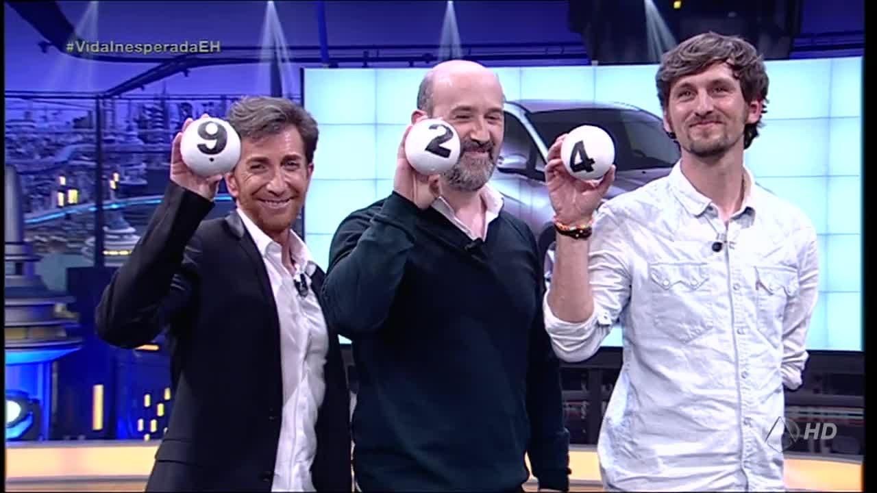 ¿Cuánto mide Ricardo Darín? - Altura - Real height Maxresdefault