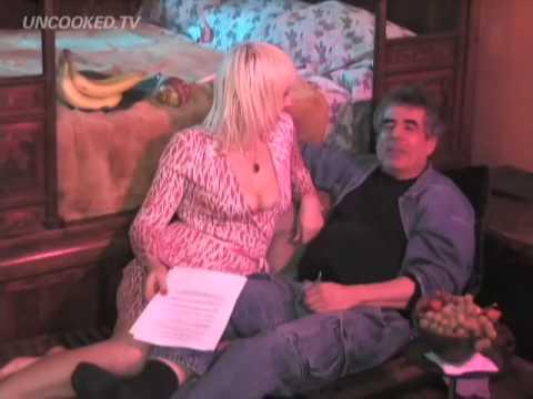 Devour.TV: Jamie Gillis's Advice For The Lustful  (#3748)