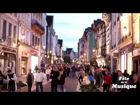 Made In Troyes - Ville de Troyes