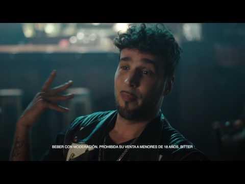 Ver Video de Dante Spinetta De Generación en Generación, por Dante Spinetta | Gancia