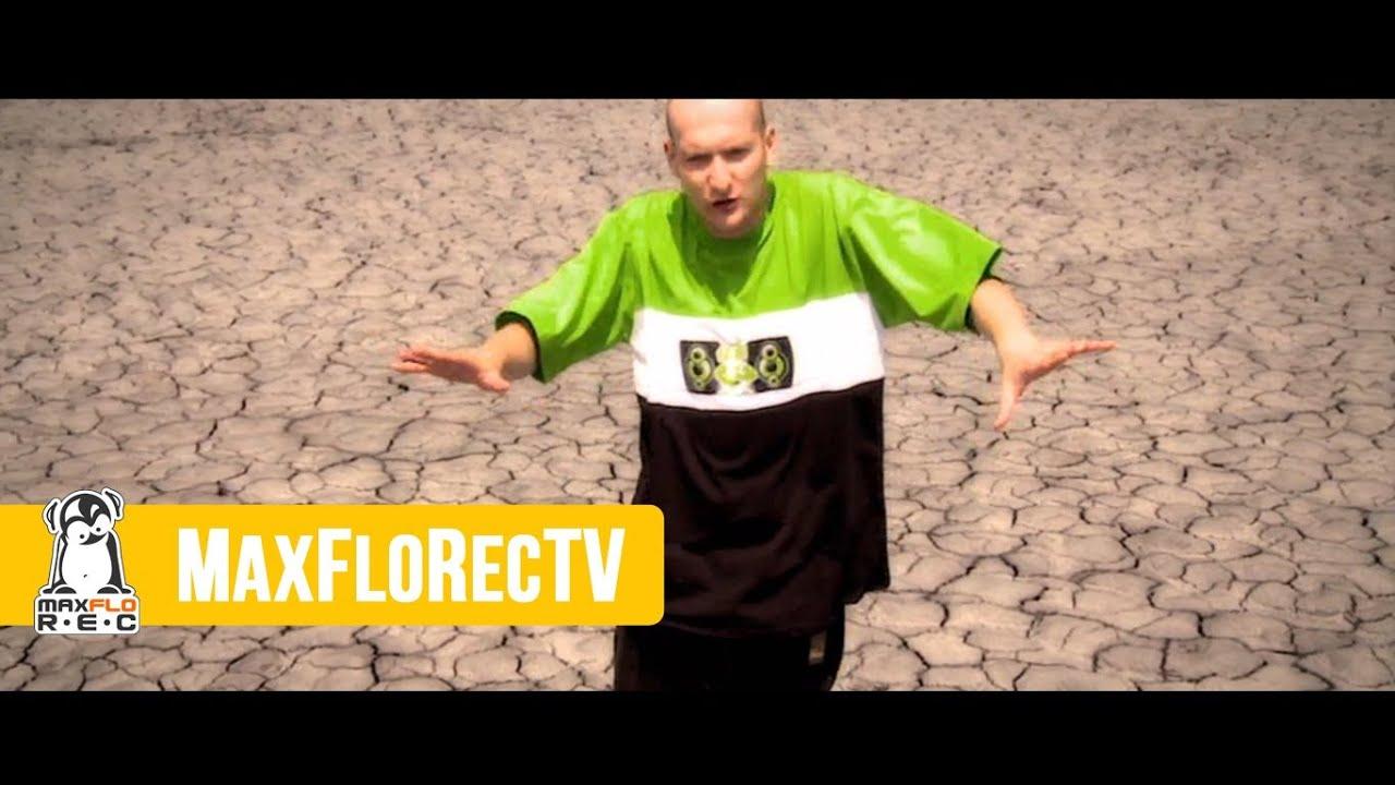 grubson-spiesz-sie-powoli-nowa-fala-official-video-prod-dino-maxflorec-tv