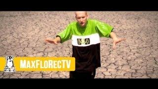 GrubSon - Spiesz się powoli / Nowa fala (official video) prod. DiNO