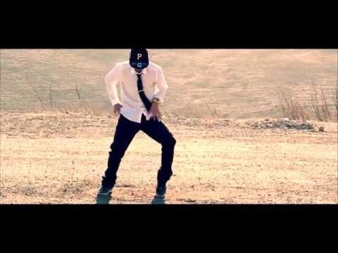 Skrillex- Kyoto feat Allen Ramos Dance Reel