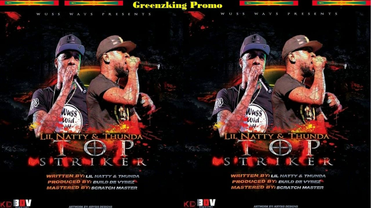 lil-natty-thunder-top-striker-grenada-soca-2017-soca-monarch-tune-greenzking-1