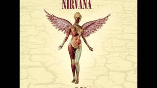 Nirvana - I Hate Myself And Want To Die (2013 Remaster)