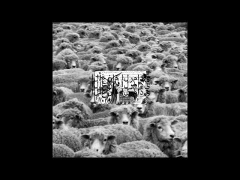 $UICIDEBOY$ - DO YOU BELIEVE IN GOD?