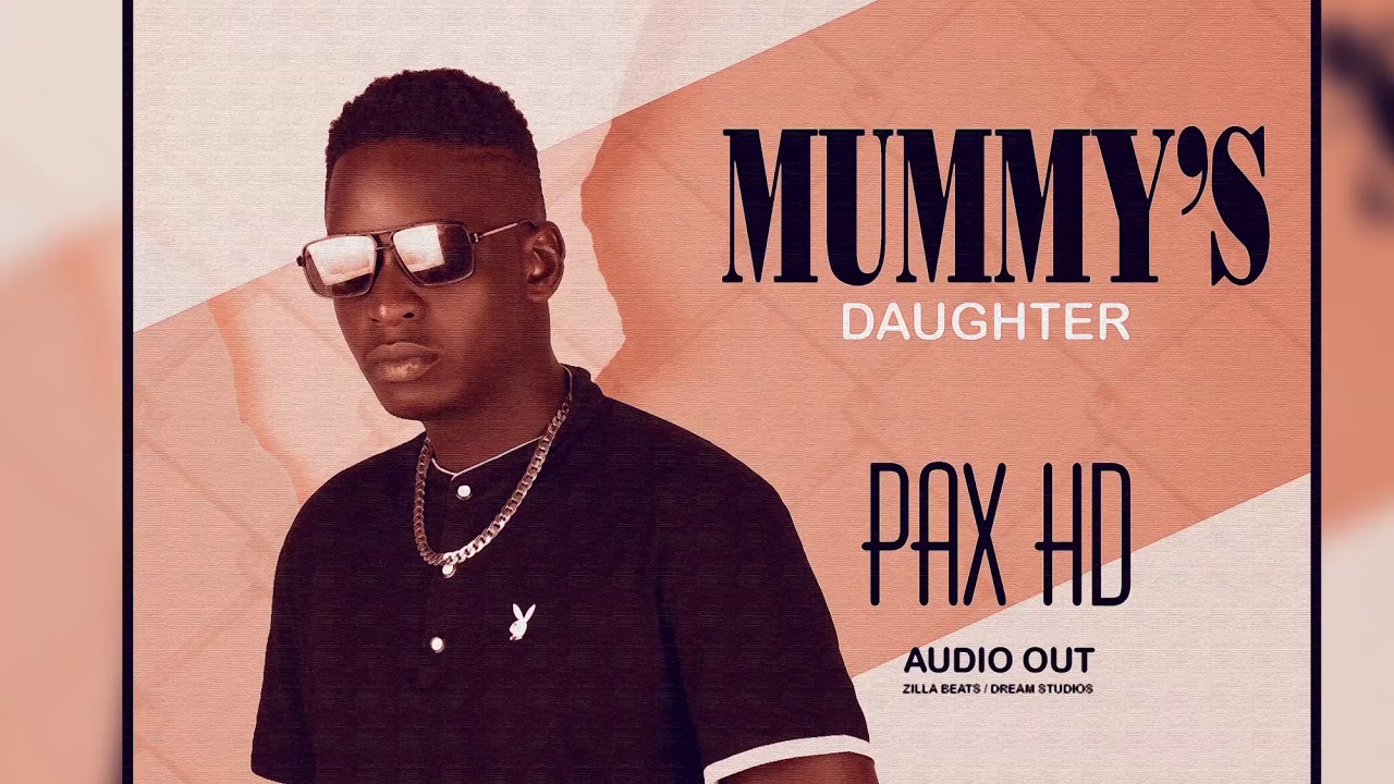 Download Mummy's Daughter ~  PAX HD