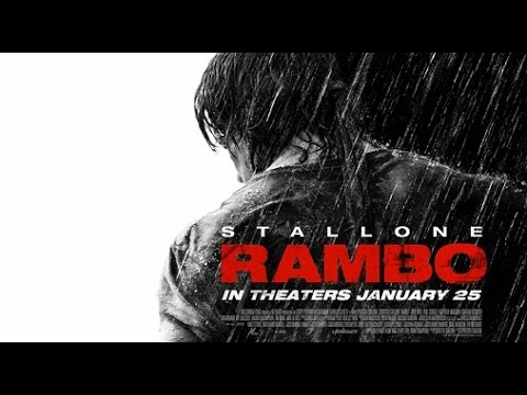 Rambo (2008) killcount redux