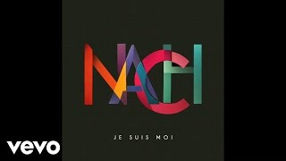 NACH - Je suis moi (Still image)