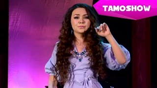 Тахмина Ниязова - Ба кучо. Москва | Tahmina Niyazova - Ba Kujo. Moscow (2015)