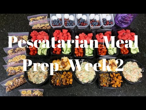 my-pescatarian-diet-meal-prep|-week-2