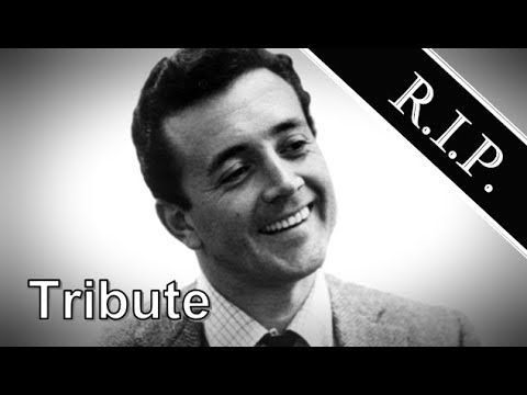 Vic Damone ● A Simple Tribute Mp3