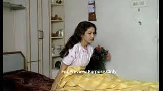 Salman in Taarak Mehta videos