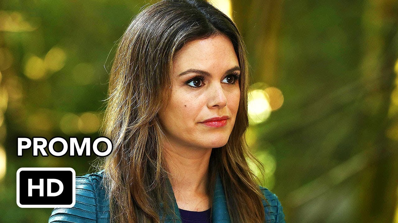 take-two-1x08-promo-all-about-ava-hd